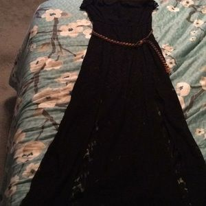 $4 Studio y medium dress